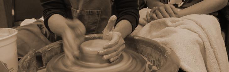 pottery-ruth-berkowitz