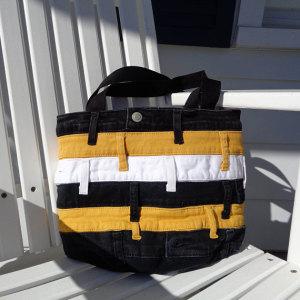 lisa-bag